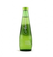 Appletiser_Bottle_350ml.jpg