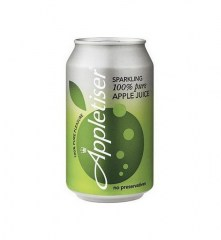 Appletiser_Can_330ml.jpg