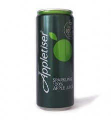 Appletiser_Slim_Can_330ml.jpg