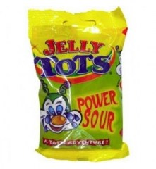 Beacon_Jelly_Tots_Power_Sour_100g.jpg