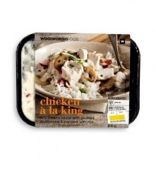 Chicken_Ala_King_with_Rice_400g.jpg