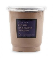 Classic_Chocolate_Mousse_1L.jpg