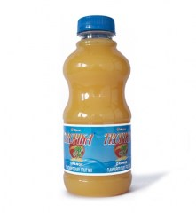 Clover_Tropika_Orange_500ml.jpg