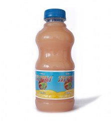 Clover_Tropika_Peach_500ml.jpg