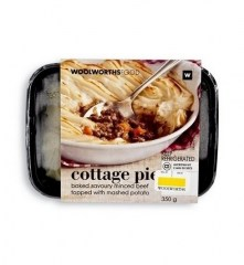 Cottage_Pie_350g.jpg