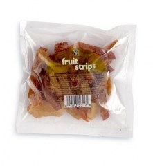 Dried_Fruit_Strips_40g.jpg