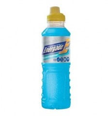 Energade_Lemonade_500ml.jpg
