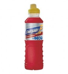Energade_Mixed_Berry_500ml.jpg