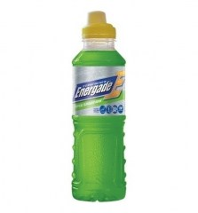 Energade_Tropical_500ml.jpg