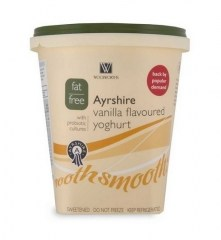 Fat_Free_Smooth_Vanilla_Ayrshire_Yoghurt_150g.jpg