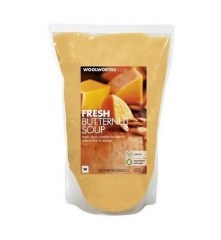 Fresh_Butternut_and_Orange_Soup_600g.jpg