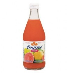Fruitree_Guava_350ml.jpg