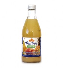Fruitree_Tropical_350ml.jpg