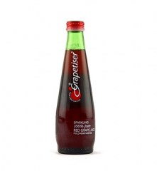 Grapetiser_Red_Bottle_350ml.jpg