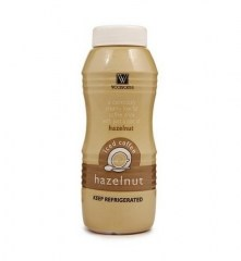 Hazelnut_Iced_Coffee_300ml.jpg