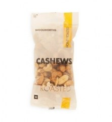 Honey_Roasted_Cashew_Nuts_100g.jpg