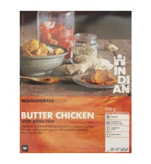 Indian_Butter_Chicken_with_Pilou_Rice_350g.jpg