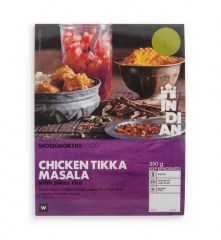 Indian_Chicken_Tikka_Masala_Ready_Meal_350g.jpg