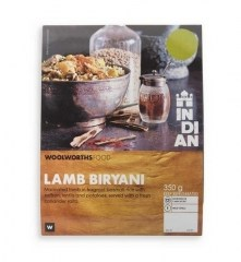 Indian_Lamb_Biryani_Ready_Meal_350g.jpg