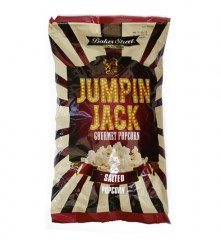 Jumping_Jack_Popcorn_Lightly_Salted_90g.jpg