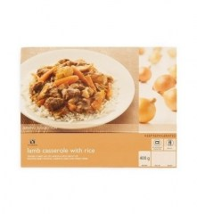 Lamb_Casserole_with_Rice_400g.jpg