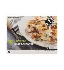 Low_Fat_Beef_Lasagne_300g.jpg