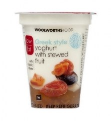 Low_Fat_Stewed_Fruit_Greek_Yoghurt_150g.jpg