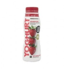 Low_Fat_Strawberry_Drinking_Yoghurt_300ml.jpg