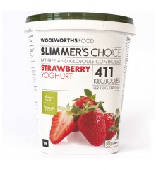 Low_Fat_Strawberry_Yoghurt_150g.jpg