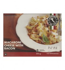 Macaroni_Cheese_with_Bacon_300g.jpg