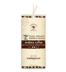 Madagascar_Slab_Arabica_Coffee_75g.jpg
