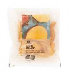 Mango_Dried_Fruit_125g.jpg