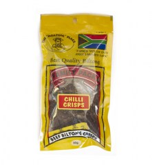 Meating_Place_Beef_Biltong_Chilli_Crisps_80g.jpg