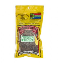 Meating_Place_Beef_Biltong_Crisps_80g.jpg
