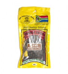 Meating_Place_Kudu_Game_Biltong_80g.jpg