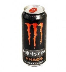 Monster_Energy_Khaos_473ml.jpg