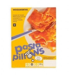 Pasta_Pillows_200g.jpg