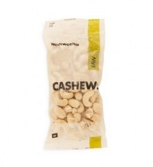 Raw_Cashew_Nuts_100g.jpg