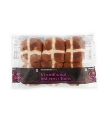 Traditional_Hot_Cross_Buns_6Pk.jpg