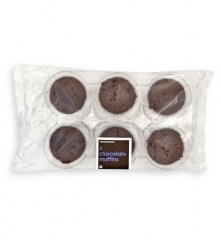 Triple_Chocolate_Muffins_6Pk.jpg