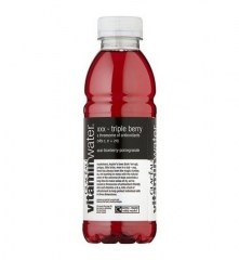 Vitamin_Water_XXX_500ml.jpg