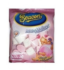 beacon_mmmmallows_pink_white_150g