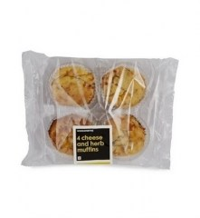 cheese_herb_muffins_4pk