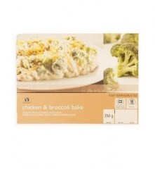 chicken_broccoli_bake_350g
