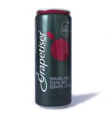 grapetiser_slim_can_red_330ml