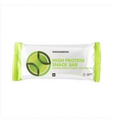 high_protein_almond_apple_vanilla_snack_bar_60g