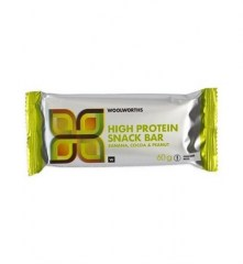 high_protein_banana_cocoa_peanut_snack_bar_60g