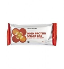 high_protein_chunky_nut_cranberry_snack_bar_60g