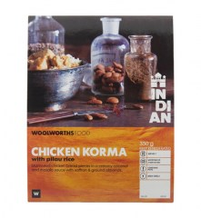 indian_chicken_korma_ready_meal_350g