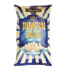 jumping_jack_popcorn_salt_vinegar_90g